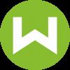 Favivon_Weisheit GmbH